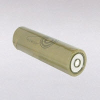 Saft BA5800 Battery