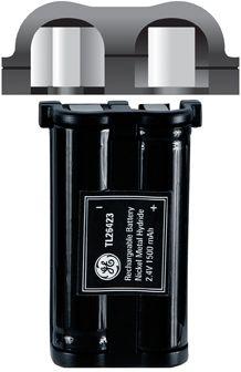 HHR-P513 Battery
