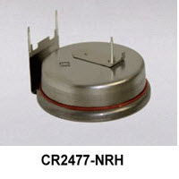 ENERGY PLUS CR2477-NRH